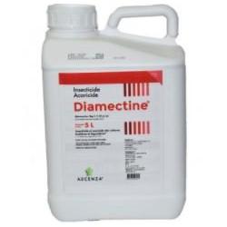 DIAMECTINE BIDON 5 L