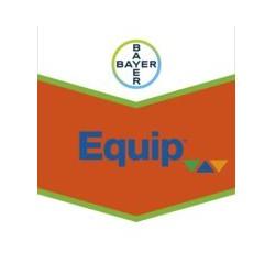 EQUIP BIDON 5 L