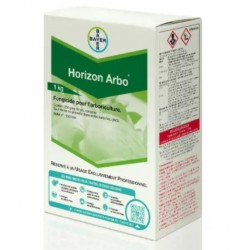 HORIZON ARBO BOITE1 KG