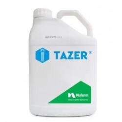 TAZER 250 SC BIDON 5 L ET 1 L
