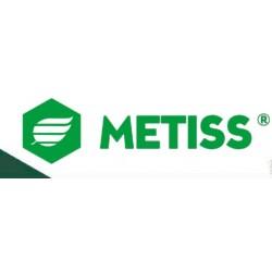 METISS BIDON 10 L