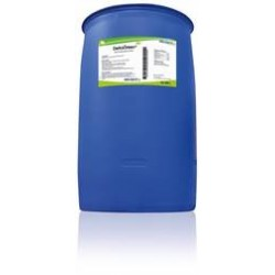 DELTA GREEN FUT 250 KG