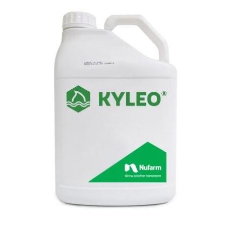 KYLEO BIDON 15 L