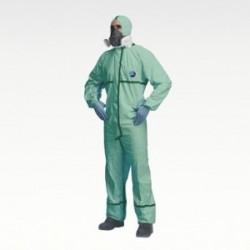 Kit de protection XL