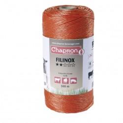 FILINOX 15/100 250M