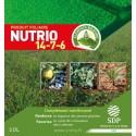 NUTRIO 14-7-6 10 L