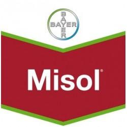 MISOL / REDIGO BIDON 30 L