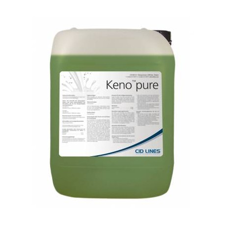 KENOPURE