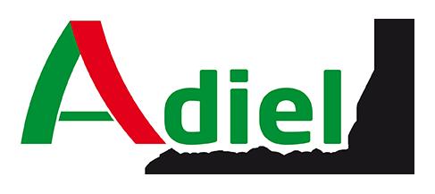 Adiel France